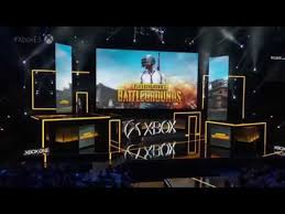 pubg cheats xbox 1 pubg on xbox one x youtube