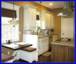 How To Paint My Kitchen Cabinets Paint My Kitchen Cabinets White What Color Should I Paint My