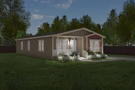 clayton homes of lake charles la available floorplans