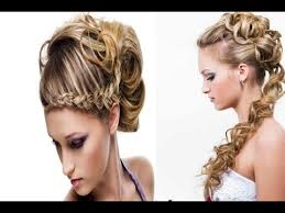 black tie event hairdos beautiful black tie event hairstyles 2016 prom hairstyles for