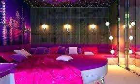 chambre york deco deco chambre york chambre moderne ado york design de