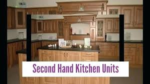 second hand kitchen islands used cabinets habitat for humanity restore east bay silicon valley