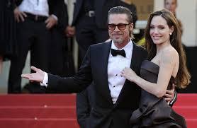 Angelina Jolie Meme - angelina jolie brad pitt divorce memes tweets show that people