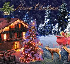 wallz hut merry christmas happy images
