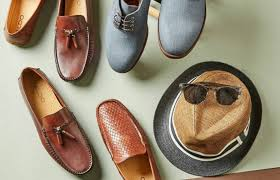 wedding shoes jakarta dress shoes for men in singapore where to buy oxfords loafers