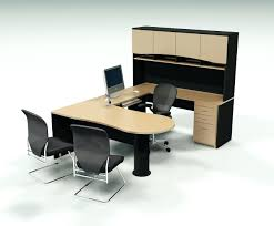 decorating your home office modern simple chairs http