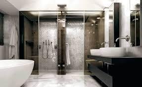 bathroom interior design pictures spa style bathrooms bathroom interior design bathroom design