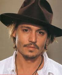 Johnny Depp Going Blind Johnny Depp Zone Interview Archive