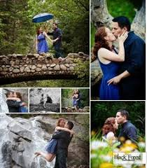 photographers in colorado springs beautiful and engagement portraits pictures done in