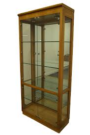 thomasville glass kitchen cabinets thomasville furniture patterns 27 collection contemporary modern display cabinet