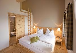 Bedroom Designs On A Budget Bedroom Small Room Design Latest Bed Designs Pictures House