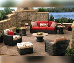 Discount Patio Furnature patio furniture clearance orlando fl porch furniture orlando fl