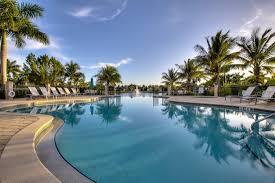 naples motorcoach resort luxury motorcoach resort in naples florida
