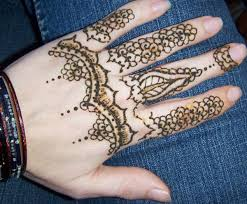 henna mehndi tattoo designs idea for fingers tattoos art ideas