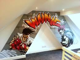 Bedroom Wall Art Ideas Uk Homemade Wall Decoration Ideas For Bedroom Graffiti Bedding And
