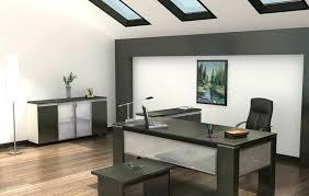 Beautiful Office Desks Office Desk Layout Mind Boggling Modern Office Furniture Design