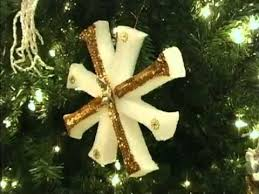 342 best best guide to chrismons for christmas images on pinterest