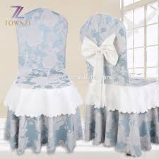 universal chair covers wholesale wholesale universal chair covers wholesale universal chair