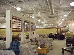 Home Store Decor Interior Home Store At Home And Company Furnishings Store And