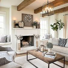 modern farmhouse living room ideas beautiful modern farmhouse living room decor ideas 5