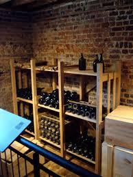 30 days of thomas jefferson on wine u2013 day 7 drink what you like