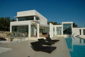 decoration maison de luxe villa de luxe interieur u2013 obasinc com