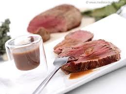 recette de cuisine viande viandes fiches recettes meilleurduchef com