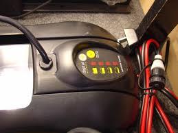 reconditioned minn kota powerdrive v2 55 glenn u0027s reel u0026 rod