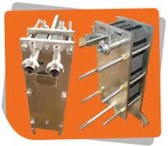 design of milk storage tank milk processing equipments milk chiller milk pasteuriser milk