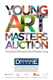 a look at palm beach county young masters virtual art auction