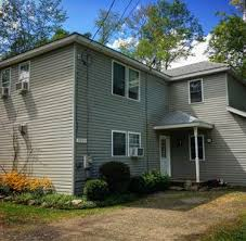 Chautauqua Cottage Rentals by Top 50 North Harmony Vacation Rentals Vrbo