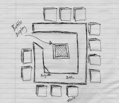 home design layout ideas kchs us kchs us