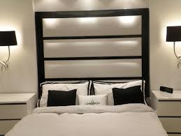 design wonderful bedroom storages wall mounted headboards ideas wonderful bedroom storages wall mounted headboards ideas indie bedroom