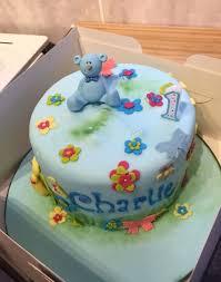 childrens cakes birthday cakes wedding cakes cake courses in almeria