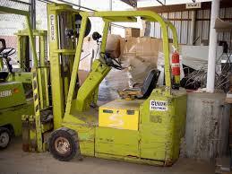 clark c500 30 forklift recycledgoods com