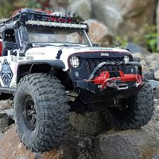 jeep tamiya remote addicated rc car action rc car bashing and more