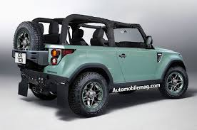 land rover price 2017 2019 land rover defender release date price and review my car