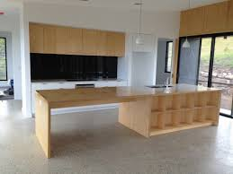 Kitchen Cabinet Doors Brisbane Pine Kitchen Cabinets Doors Using Pine Kitchen Cabinets U2013 Dream