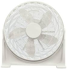 20 high velocity floor fan comfort zone cz700t 20 inch high velocity floor fan