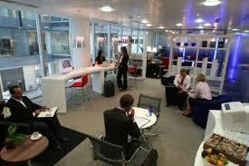 flexible workspace provider ljubljana slovenia