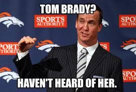 Memes De Los Broncos - memes nfl
