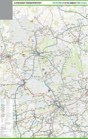 Amsterdam Metro Map by 100 Best Metro Diagrams Images On Pinterest Rapid Transit