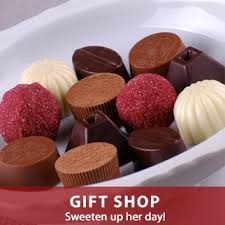 Send Flowers Online Send Farm Fresh Flowers U0026 High Quality Gifts To The Philippines