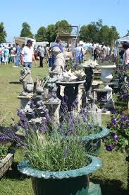 55 best garden antiques images on garden statues