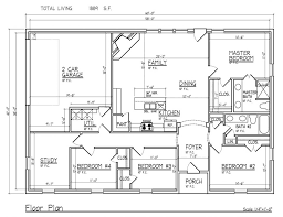 metal homes plans uncategorized metal homes plans with good metal home floor plans
