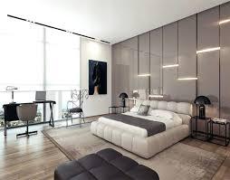 modern bedroom ideas modern bedroom ideas wadaiko yamato com