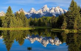 Wyoming national parks images Unsurpassed sublime beauty of grand teton national park 60 pics jpg