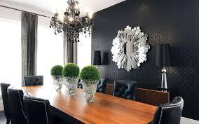 Feng Shui Esszimmer Spiegel Uncategorized Kühles Spiegel Fur Esszimmer Mit Schnes Zuhaus Und