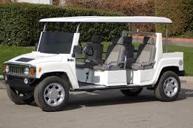 golf cart rental rentals electric or gas golf carts lsv carts