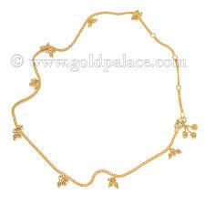childrens gold bracelets children s gold jewelry 22 k gold palace jeweler s inc